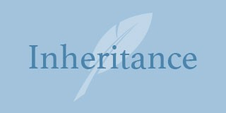 Inheritance tax allowance increase for married couples and civil partners